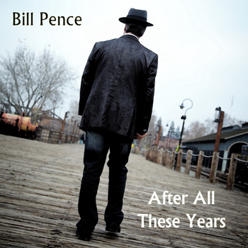 billpencealbum