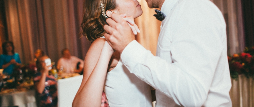 Music Rules That You Should Consider for Your Wedding