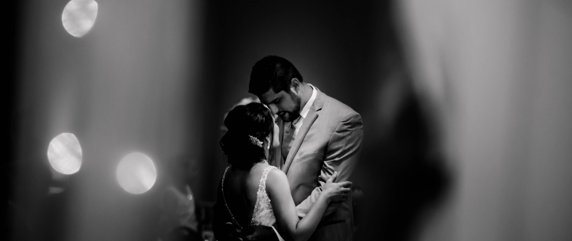 Quick Tips to Assist You with Choosing Your Wedding First Dance Song