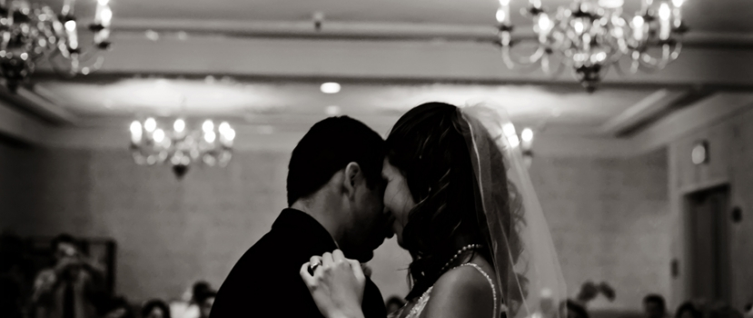 Songs to Inspire Your Wedding Reception Soundtrack