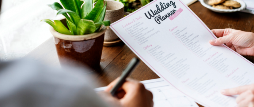 How to Save Money When Planning Your Wedding Music
