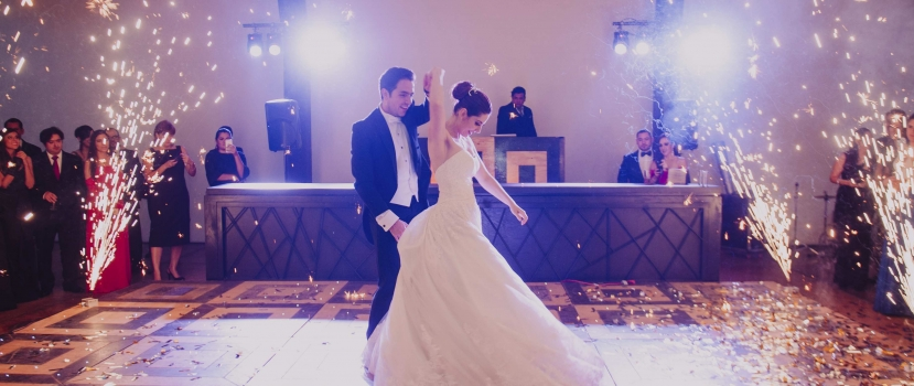 Unique Music Ideas to Incorporate into Your Wedding
