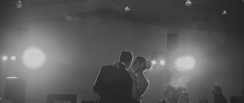 Wedding Music Planning Tips to Be Aware of For Your Big Day
