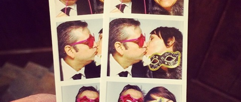 Ideas for Keeping Your Wedding Guests Entertained