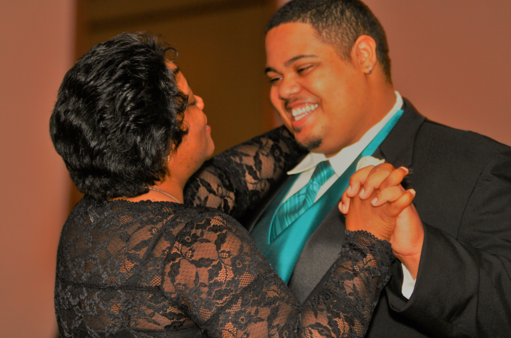 Mother Son Dance Song Inspiration For Your Wedding Reception