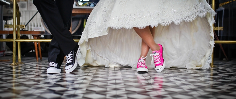 Reasons to Take Wedding Dance Lessons with Your Partner