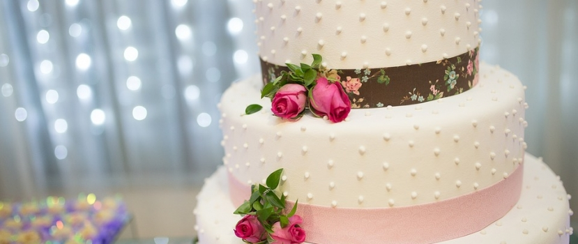 wedding cake cutting ceremony songs choose a sweet song for your wedding cake cutting ceremony 22321