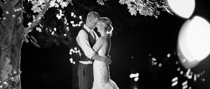 Music Tips to Keep in Mind When Planning Your Wedding
